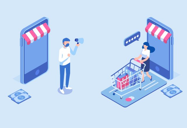 How to Stop Consumers from Turning Away from Your Business